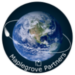 Maplegrove Partners